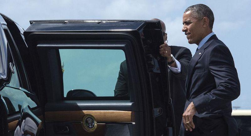 Obama 28 05 15