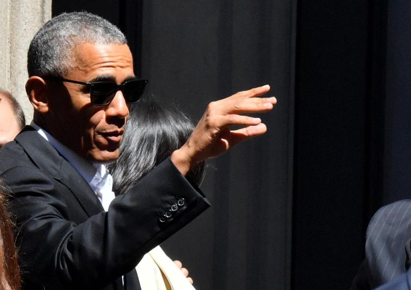 Obama 10 05 17