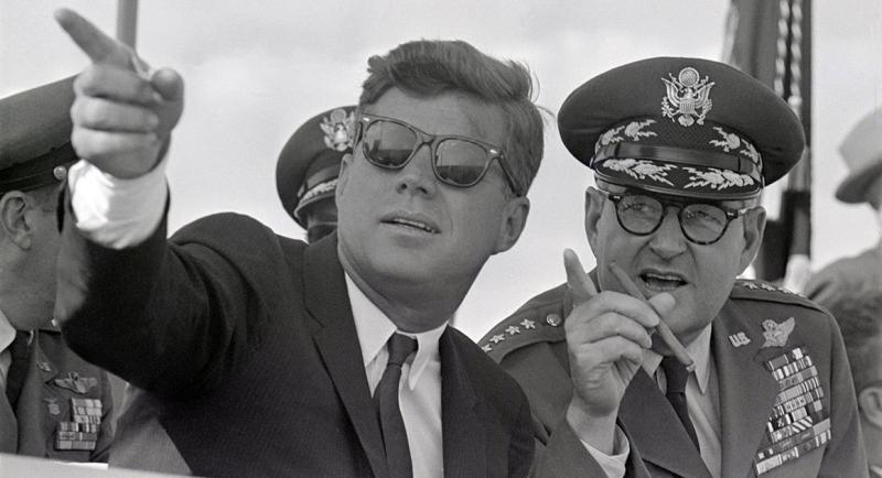 JFK 29 05 17