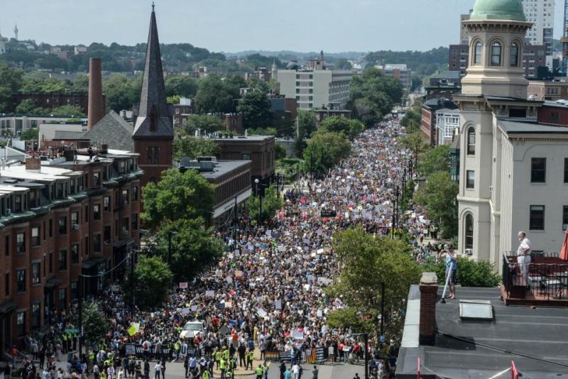Boston 20 08 17