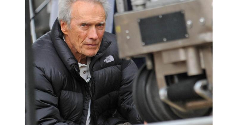 Clint Eastwood 2 02 09 17