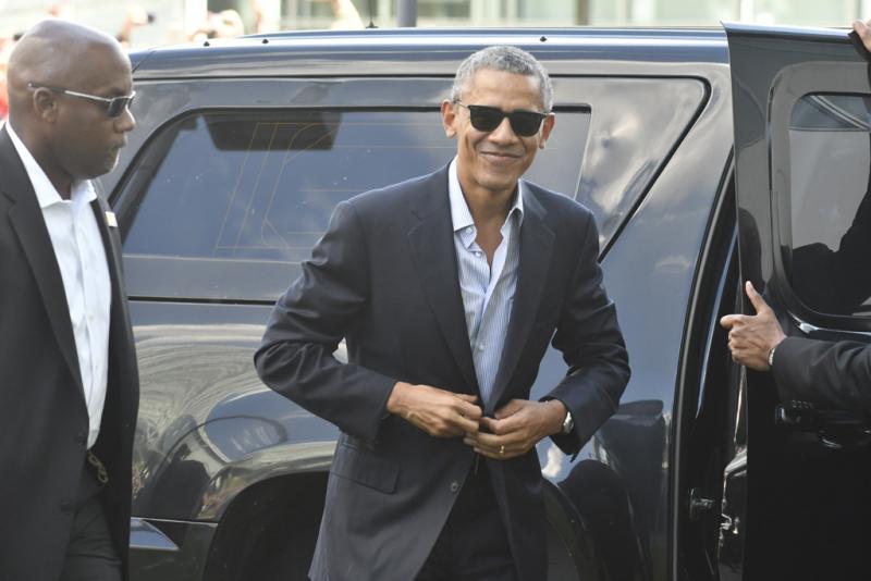 Obama 3 06 06 17