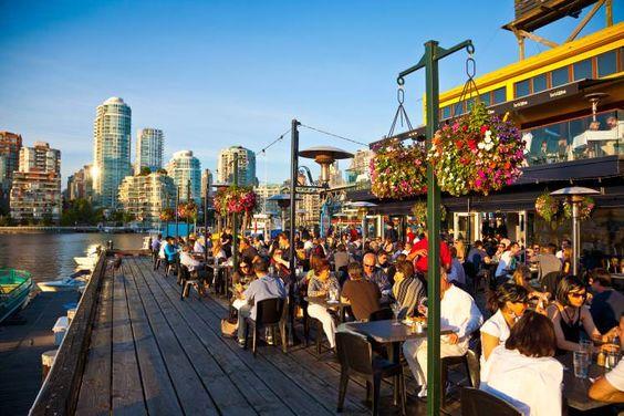 Vancouver 2 15 07 17