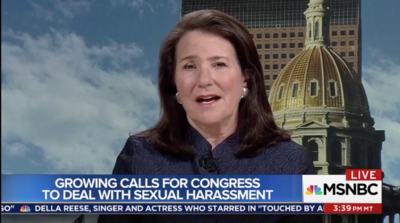 DeGette-MTP-Daily-2