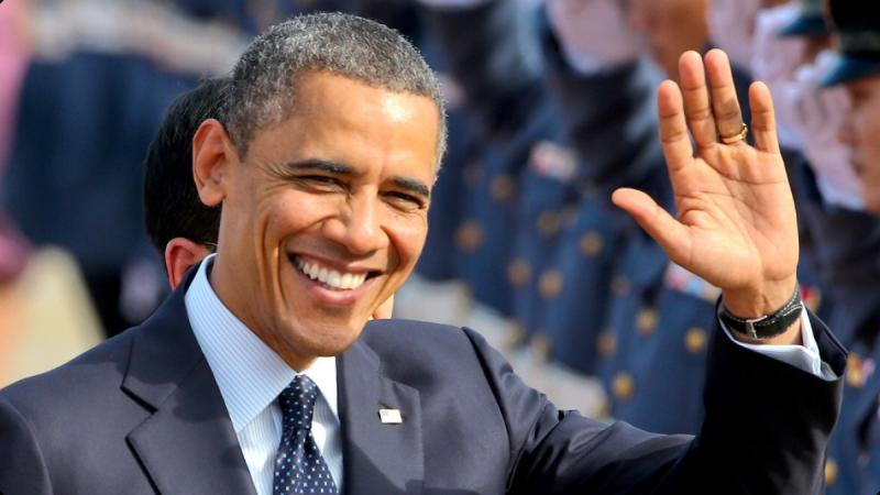 Obama 2 02 12 17