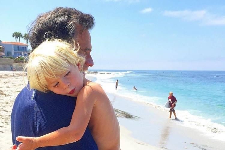 Romney 17 02 18