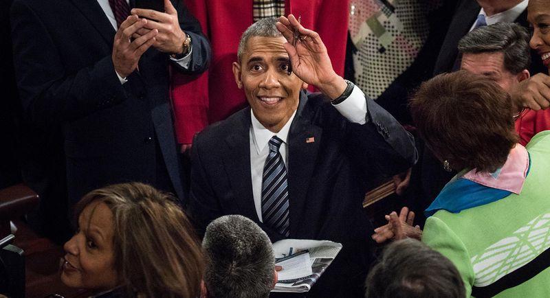 Obama 2 13 01 16