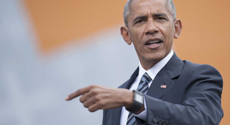 Obama 08 09 18