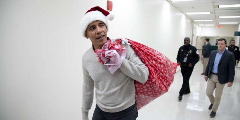Obama 20 12 18