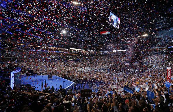 Obama Denver 2008 27 08 18