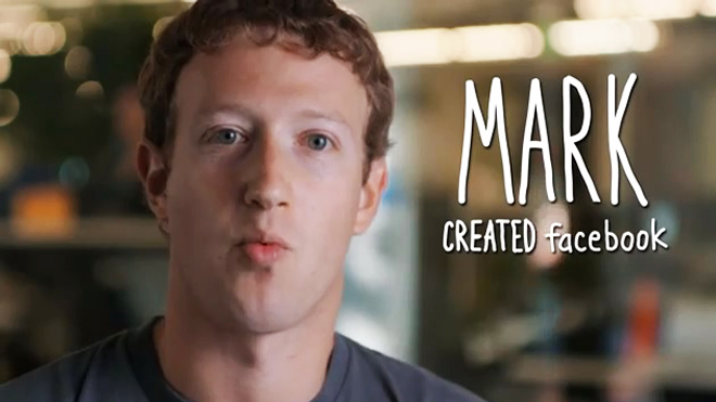 Mark-Zuckerberg-created-Facebook