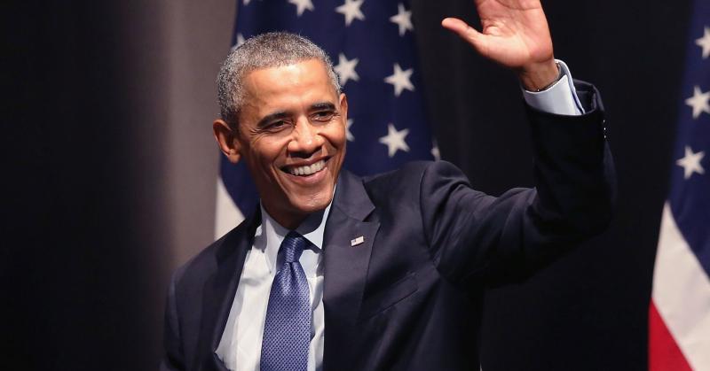 Obama 23 02 19