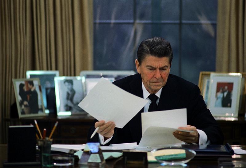 Reagan 17 05 19