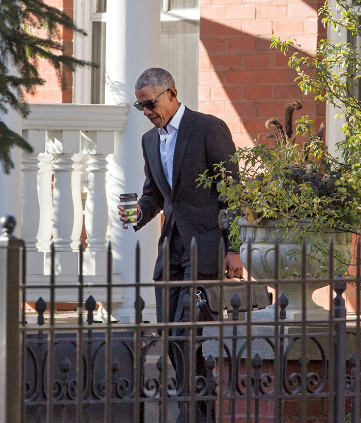 Obama 10 06 19