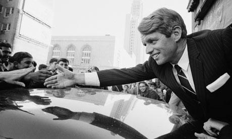 Robert Kennedy 1 08 06 15