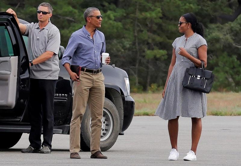 Obama MV 24 08 19