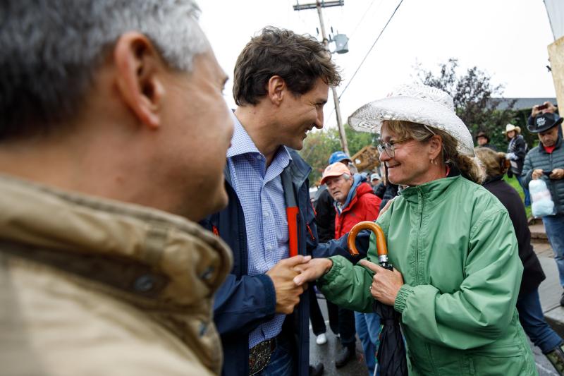 Trudeau 2 18 09 19