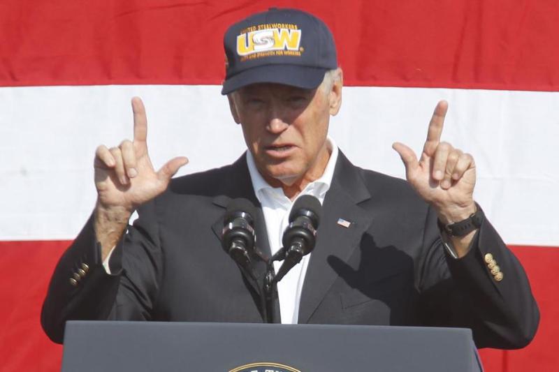 Joe Biden 04 09 18