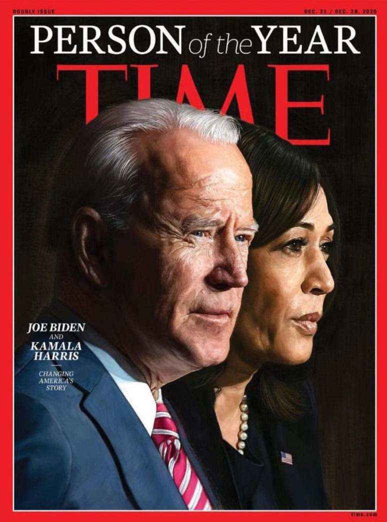 Biden 11 12 2020