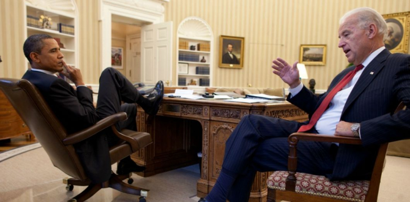 Obama Biden 30 05 2020