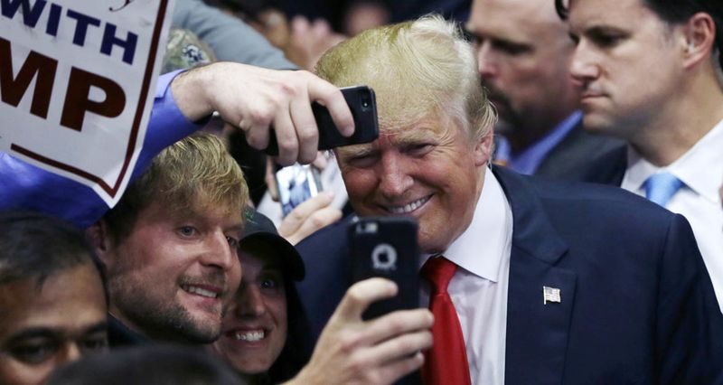 Trump 01 01 16