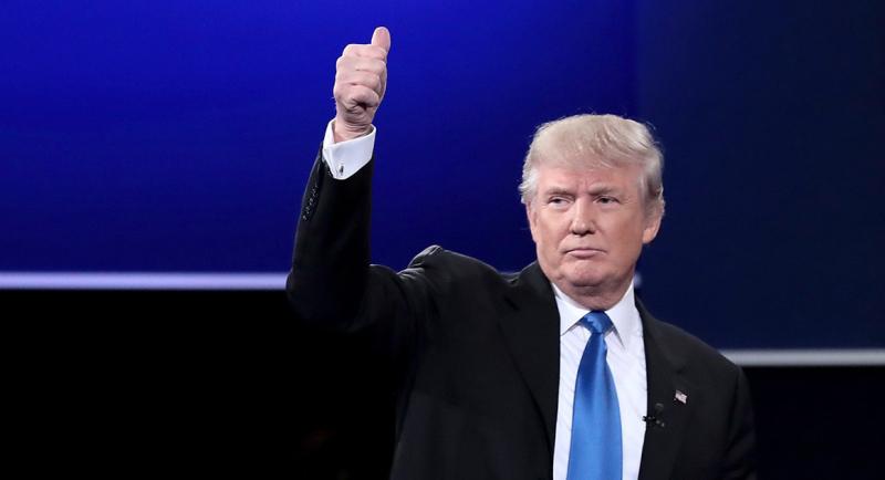 Trump 28 09 16