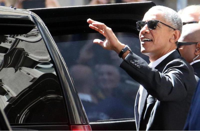 Obama 2 06 06 17
