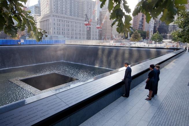 Obama 11 09 16