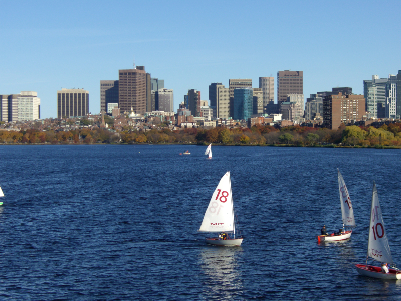 Boston Nov 08 019