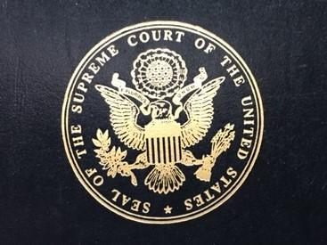 Cour Suprême 15 10 21